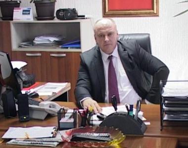 Zoran Pajović: Počela sa radom savremena drobilica, firma posluje u skladu sa trenutnom situacijom