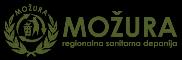 MOŽURA - Regionalna deponija